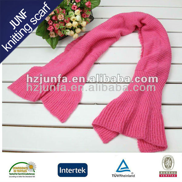 Fashion New Design Pretty Warm Soft Wholesale Shawls For Dresses For Girls