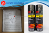 /product-detail/3m-super-77-spray-adhesive-60472304985.html