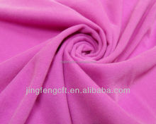 tricot nylex lining fabric