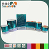 2016 The Newest High quality easy color urethane car paint
