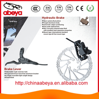 New MTB bicycle Hydraulic Disc Brake