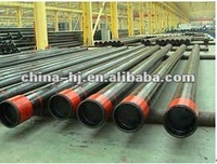 ASTM A106 A312 A315 A355 Carbon Steel Pipes