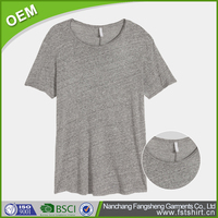 Mens Fashion T-shirt, plain men t shirt, very low price tee shirt