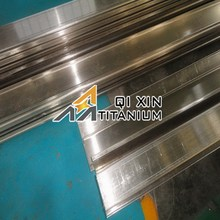 Quality hot sale 201 polished nickel sheet/nickel plate