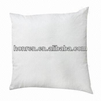 Hot wholesale factory printed cushion