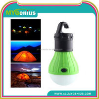 electric lanterns rechargeable ,ML0023, factory tent light
