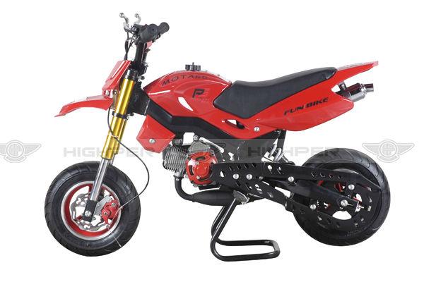 49cc 2 stroke mini motard pocket bike pb007 buy mini motard bike pocket bike mini motard. Black Bedroom Furniture Sets. Home Design Ideas