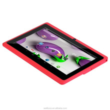 New kids tablets pc , children tablet pc with android 4.0 7 inch Tablet 3G Dual Core Android 4.0
