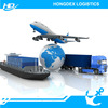Jakarta Sea Air Freight Forwarder Guangzhou Agent Cheap Sea Cargo