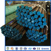 Hot Foring Structure Steel AISI 4130 Alloy Steel Round Bars