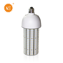 40w led corn bulb outdoor street light e26 e39 retrofit lamp