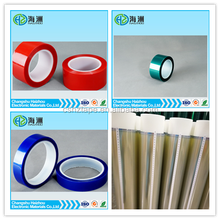 ESD PET Tape, Best for Anti-static Application, Massive Quantity, Factory Price