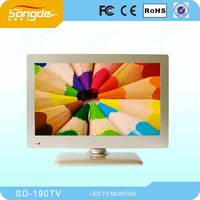19inch led tv,china electronics,tv brand names