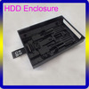 /product-detail/for-xbox-360-hard-disk-drive-case-enclosure-for-slim-consoles-60134051390.html