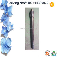 driving shaft 199114320032 for Howo A7 truck Spare Parts For SINOTRUCK