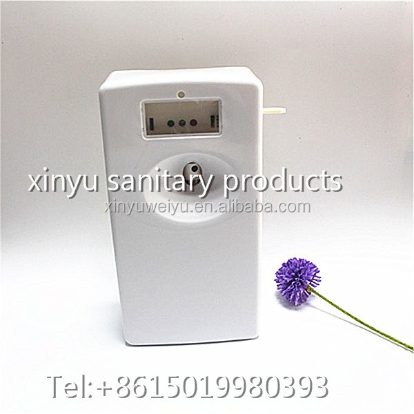 China factory supplier customied air freshener