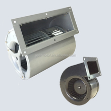 Exhaust Fan With High Rpm Models For Industrial Solar Roof Basement Poultry Duct Turbine Turbo Laboratory Hepa Filter In China