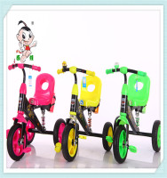 new models children tricycle for sale with suspension