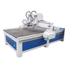 1325 woodwork cnc router machine wood cnc engraving machine