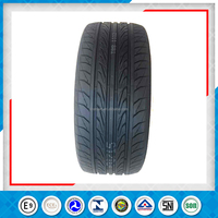 cheap new radial car tire hot sale