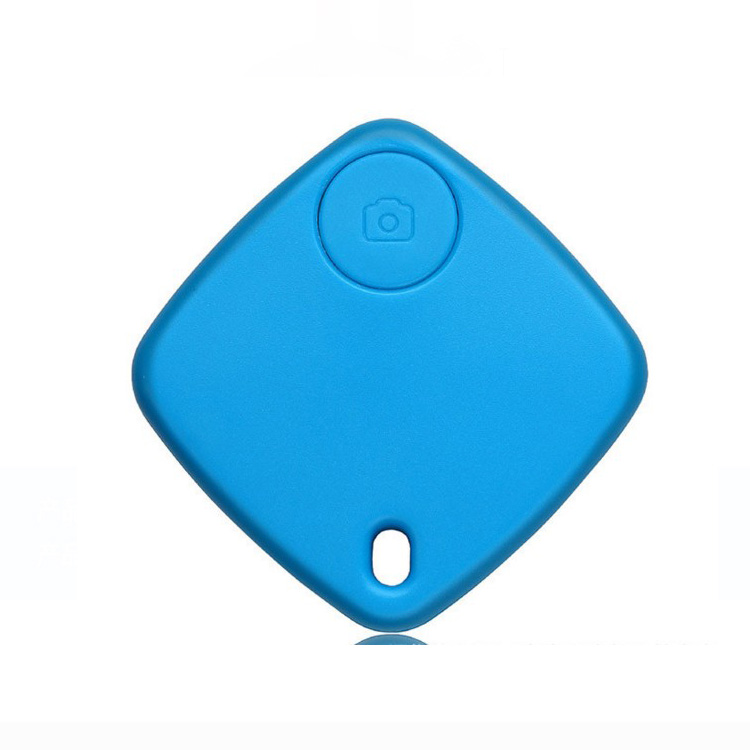 Small lovely pets Tracker Wallet key finder bluetooth