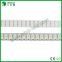 60pixels 144pixels WS2813 sk6822 Programmable dream color SMD5050 addressable rgb led strip