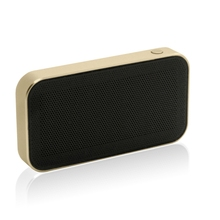 2017 Brand Charger Portable Bluetooth Speaker Nano