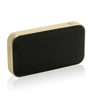 Brand Charger Portable Wireless Speaker Nano