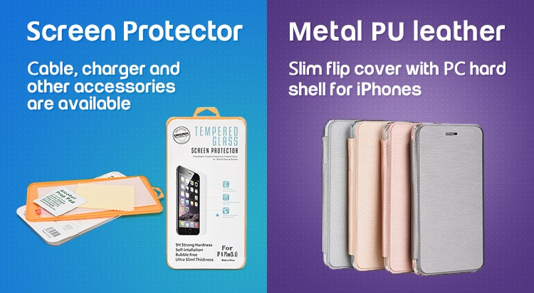 Bulk wholesale cheap ultra thin transparent TPU soft tpu phone case for iPhone X