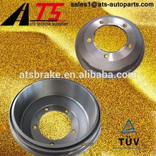 LIGHT TRUCK BRAKE DRUM MC838284 FOR MITSUBISHI CANTER