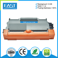 Top selling products Toner Cartridge Compatible TN450 for Brother DCP-7055