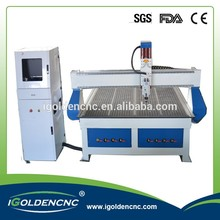 2017 hot sale cnc router engraving machine cnc 2030