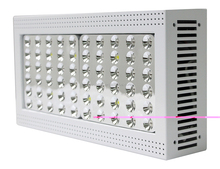 2013 best selling 300w led grow light full spectrum commercial greenhouse grow led light
