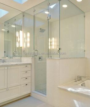 cheap frosted glass bathroom door buy frosted glass bathroom doors