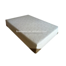 hot sale wonderful newest flexible mattress