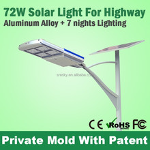 High Quality Cheap Green China Led Solar Energy Product