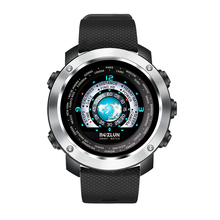 w30 smart band bluetooth smartphone android watch