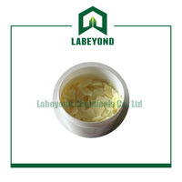 PEG-75 Water soluble Lanolin Ethoxylated Lanolin