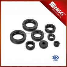 Motorcycle Engine Oil Seal Kit For Baj Three Wheeler Spare Parts