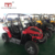 Telee New 150cc Kids UTV Cheap Price