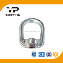 Stainless steel eye nut U.S. type made in china