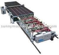 Glass Cutting Machine/ Irregular Glass Cutting Table