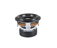 best price for 12inch spl speaker subwoofer with 2000w rms motorcycle subwoofer car audio
