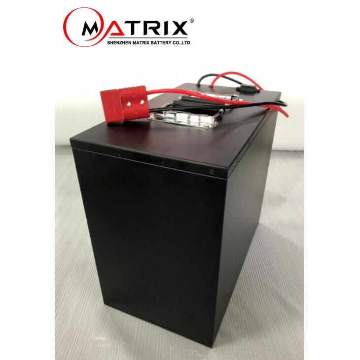 72V 80AH lithium ion battery pack 72v 20ah 30AH 40AH 50AH 60AH 70AH for electric scooter motorcycle motorbike