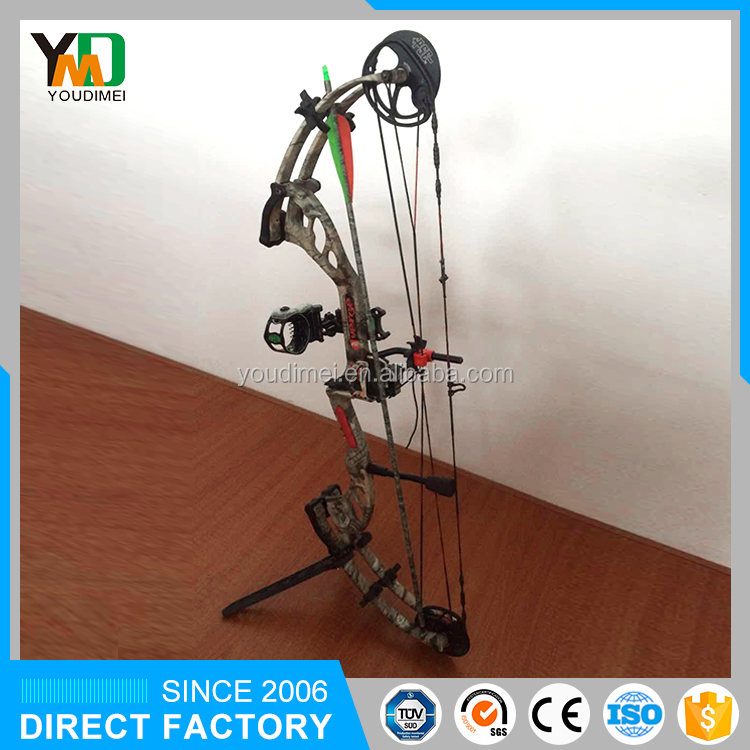 Excellent quality hot-sale hunting bow and arrows