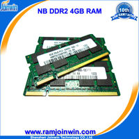 Air freight from China to Colombia ETT chips ram memory 2x4GB ddr2 sodimm 8gb