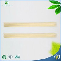 fruit or other use cheap round bamboo stick in china, bamboo round sticks, bamboo sticks for decoration