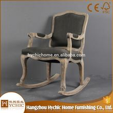 Restaurant Low Back Antique Elegant Room Armchairs Oak Dining Chair