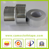 Easy To Tear Good Quality Self-Adhesive Aluminum Foil Tape