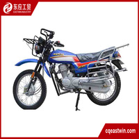Factory Price 150cc sport motorcycle/250cc sports bike motorcycle with sport design for sale cheap